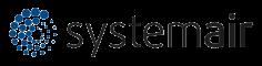 www.systemair.com/de/