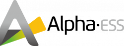 Alpha ESS Produkte